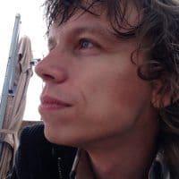 Michael Kenis - Eigen Plectrum