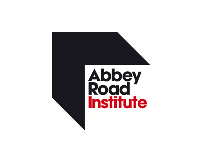 abbey-road-institute