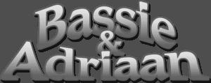 B&A-Logo