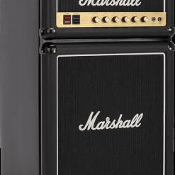 Marshall Koelkast - De enige echte!