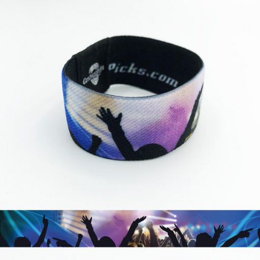 Armband - Gitaar Fans