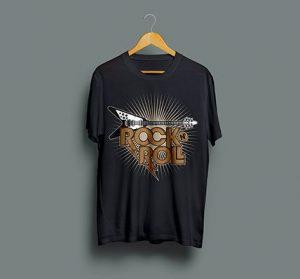 Shirts vanaf 1 stuk