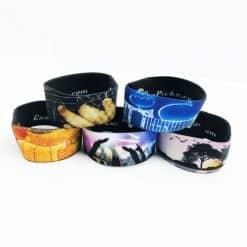 Armbanden - Gitaar - Limited Editions
